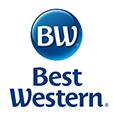 Best Western<sup>®</sup>