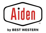 Aiden by Best Western