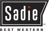 Sadie by Best Western